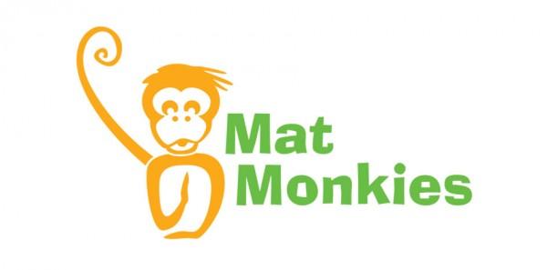 Mat Monkies