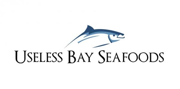 Useless Bay Seafoods: premium quality restaurant vendor
