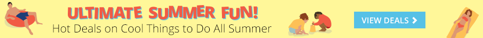 940x75_pencilbanner_summerfun_shadows_fh