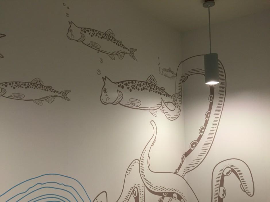 groupon_mural_stairway4